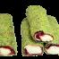 Zoetterette Turks fruit