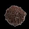 Zoetterette Chocolade