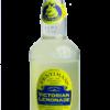 Zoetterette Lemonade