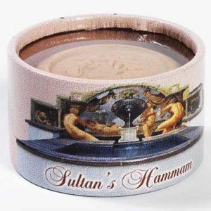 Olivos Sultan's Hammam