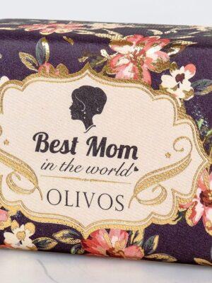 En İyi Anne – Sabun