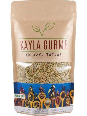 Kayla Venkel thee Speciaal editie 100 gram