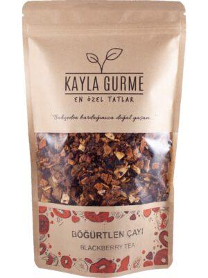 kayla Moerbei en kruiden thee 250 gr