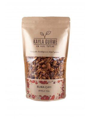 kayla Appel thee met kruiden 250 gr