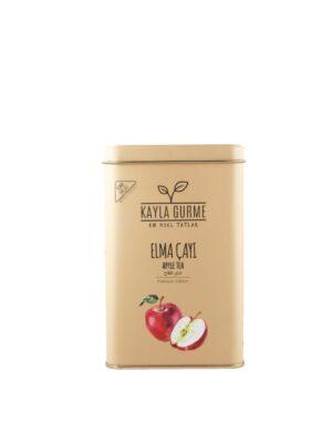 kayla Appel thee in blik 150 gr